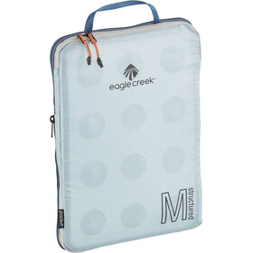 Eagle Creek Specter Tech Luggage organiser M white/teal